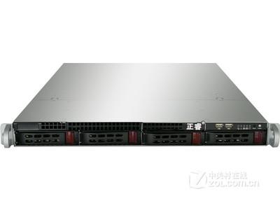 正睿ZI2R1S7-8384HV
