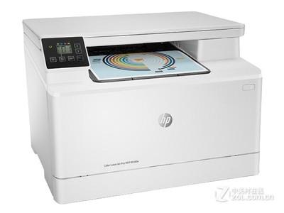 HP M180n