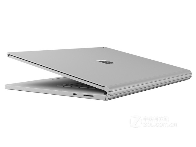 微软Surface Book 2