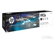 HP 993A(M0J88AA)