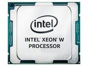 Intel Xeon W-2104