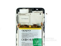 OPPO R11s(4GB RAM/全网通)专业拆机7