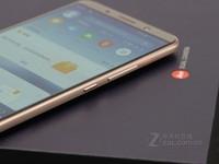 华为(huawei)Mate 10 Pro手机(6GB+128GB 宝石蓝 双卡双待) 苏宁易购5355元(赠品)