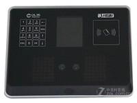 汉王E370A辽宁2350元特价促销中