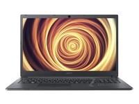 宏碁(acer)TMP2510电脑(8G 256G固态+1T 940MX-2G独显 15.6英寸 i5) 京东4499元(赠品)