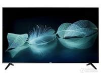 长虹55Q3T电视(55英寸 2核 4K HDR) 京东4399元(赠品)