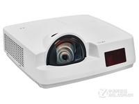 inASK SX320投影机安徽售8999元