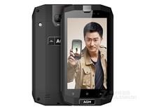 AGM A1Q(3GB RAM/全网通)