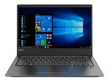 联想miix700触控笔使用说明,联想笔记本换硬盘价格。