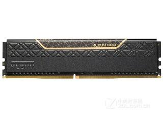 科赋玩家之盾BOLT雷霆8GB DDR4 2400