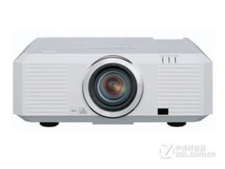inASK PX800