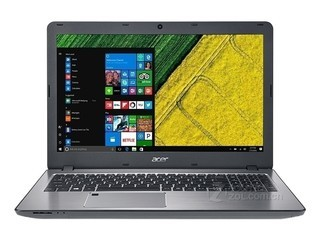 Acer F5-573G-50QX