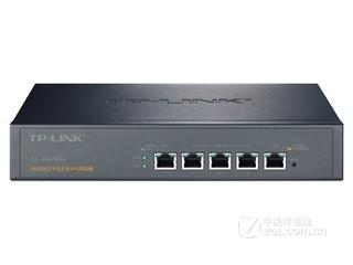 TP-LINK TL-R476G+
