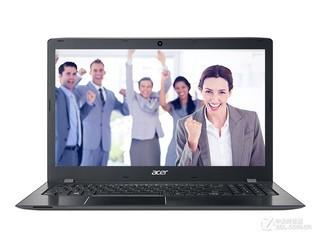 Acer E5-576G-58AQ