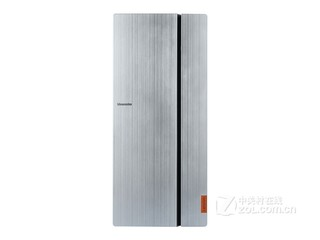 联想IdeaCentre 720(G3900/4GB/1TB/2G独显)