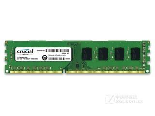 英睿达2GB DDR3 1600(CT25664BA160B)
