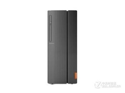 联想 天逸510A(G3900/4GB/1TB/核显)