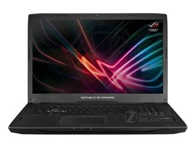 华硕 ROG STRIX S7VI7700(32GB/512GB+1TB)
