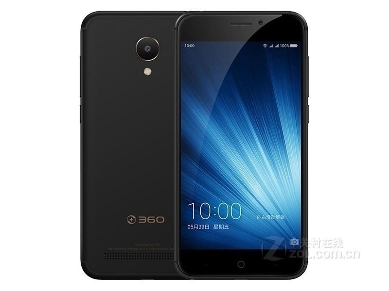 360 手机C5(全网通)