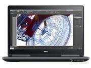 戴尔 Precision 7720 系列(酷睿i7-7700HQ/16GB/256GB+2TB/WX7100/高清)【官方授权 品质保障】可按需订制,优惠热线:010-5721559