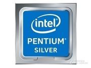 Intel 奔腾银牌J5005