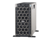 戴尔 PowerEdge T440 塔式服务器(Xeon 铜牌 3106/8GB/600GB)