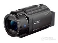 家用摄像好帮手索尼FDR-AX45江苏5150元