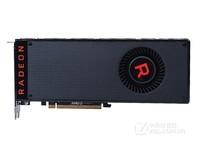AMD Radeon RX Vega 64安徽7298元