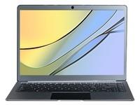 锡恩帝Passion Rose 高清固态笔记本电脑 天猫9499元