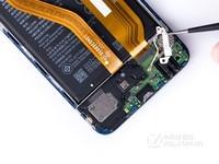 荣耀V10(4GB RAM/全网通)专业拆机5