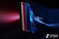 荣耀V10(4GB RAM/全网通)发布会回顾0