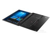 ThinkPadE580 京东5999元(赠品)