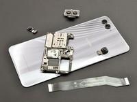 华为nova 2s(4GB RAM/全网通)专业拆机6