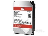 西部数据红盘Pro NAS