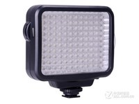 迪比科VL-F120摄像灯