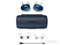 BOSE SoundSport Free耳机 蓝牙 无线 运动 京东1499元(满减)