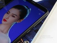 360N6 Pro智能机(极夜黑 6GB 64GB) 京东2099元(赠品)