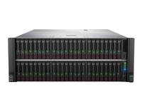 HP ProLiant DL580 Gen10(869852-AA1)
