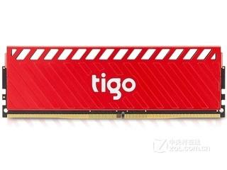 金泰克X3 8GB DDR4 2400