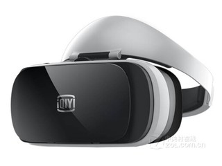 爱奇艺小阅悦PRO VR眼镜