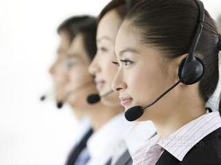 润普RP-RXT1000W YXPro电话营销CRM客户管理呼叫中心设备