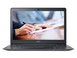 Acer TMX349-G2-M-585Z