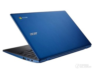 Acer Chromebook 11(C311-8H)