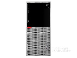 联想ThinkCentre E95Y(i7 7700/8GB/128GB+500GB/8G独显)