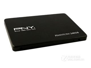 PNY Phantom-1(240GB)