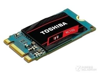 东芝RC100 M.2 2242(120GB)