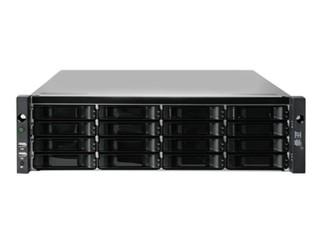 正睿ZPF3V3-20816 Plus