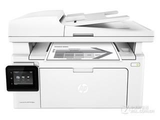 HP M130fw