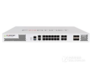FORTINET FortiWiFi-50E