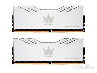 影驰HOF EXTREME 16GB DDR4 3600